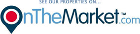 See our properties on onthemarket.com