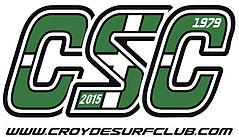 Croyde Surf Club
