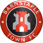 Barnstaple Football Club
