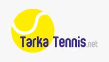 Tarka Tennis